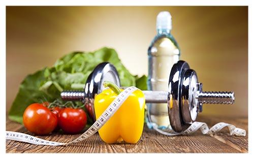Bildresultat för livsstilsförändring