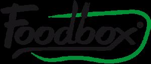 foodbox_logo