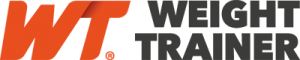 weight-trainer_logo